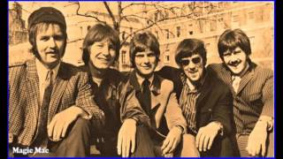 The Artwoods – The Complete BBC Sessions