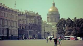 Скачать Окуджав Санкт Петербург