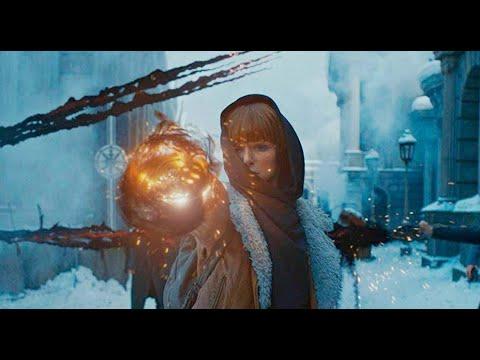Filme de FantasiaFicção 2020 - Filmes  Dublado em