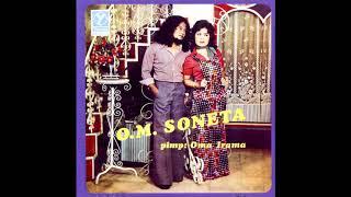 Rhoma Irama + Elvy Sukaesih - Soneta Vol 1 Begadang [Full Album] 1973