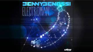 benny benassi feat shanell — rather be original mix