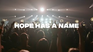hope-has-a-name---river-valley-worship