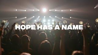 Play Hope Has A Name