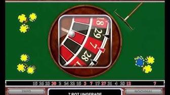 Globe Roulette - Novoline Spielautomat Kostenlos Spielen