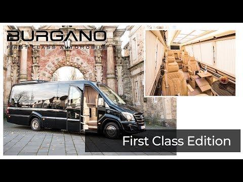 mercedes-benz-sprinter-luxury-vip-first-class-edition-conversion-van-burgano-first-class-automobile