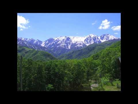 Anton Reicha - Quintet in Eb, Op. 88, #2 for Woodwind Quintet