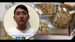 Nhân viên lén lút trộm 27kg vàng: Gia đình trước đây rất nghèo bỗng xây nhà, sắm xe?