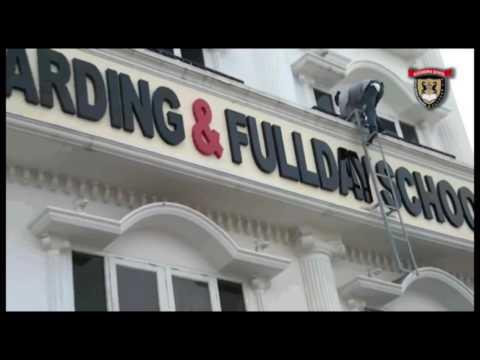 ALEXANDRIA ISLAMIC SCHOOL BEKASI TIMUR INDONESIA   Kegiatan Rutin Civitas Akademika AIS