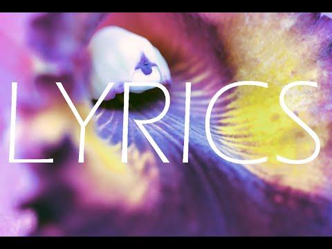 [LYRICS] 3LAU - Is It Love (ft. Yeah Boy)