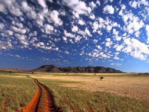 Mayihlome: Song by Sibongile Khumalo (South Africa)