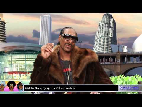 GGN 2014 Year In Review