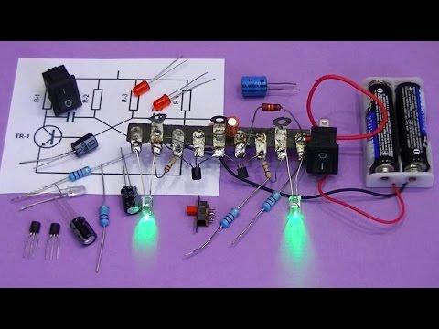 Apresentação do Curso AutoCAD Electrical 2013 Circuitos Eletrônicos ...