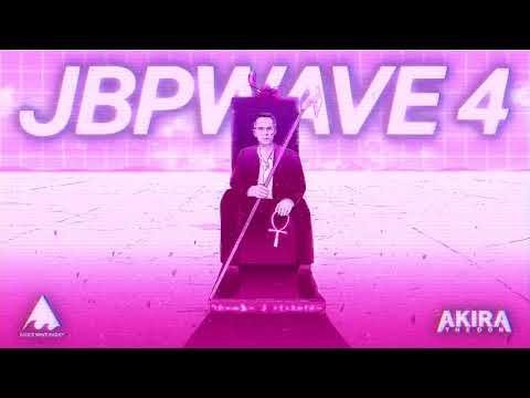 JBPWAVE⁴   : A Jordan Peterson Lofi Hip Hop Mix