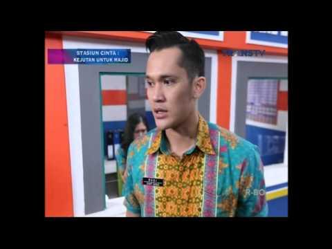 SwittinS @ Stasiun Cinta Trans TV Mp3