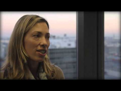 WADA - Beckie Scott Testimonial