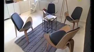 видео Конвекторы водяного отопления КЗТО Элегант В