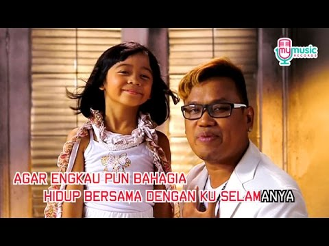 Cinta Uya feat Uya Kuya - Mimpi Terindah ( Official Karaoke Video ) Mp3