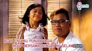 Cinta Uya feat Uya Kuya - Mimpi Terindah ( Official Karaoke Video )