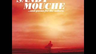 Sandy Mouche - Fat