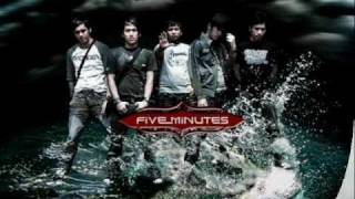Aisyah Part 2 - Five Minutes new in 2011