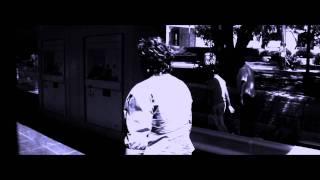 Sternrekorder - Es Geht Die Fahrt Dahin (Official Music Video)