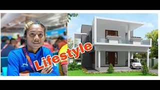 Hima Das Biography, income, cars, house, family
