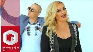 Flora Gashi ft. Mc Qoppa - Xhane (Official Video) | Gmusic