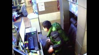 Video Autistic Korean man tries to find an opportunity to masturbate download MP3, 3GP, MP4, WEBM, AVI, FLV Januari 2018