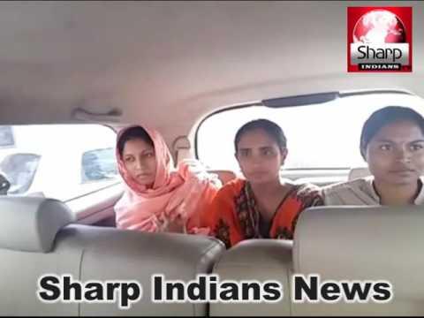 Gangster Nayeem's wife, Farhana has been taken into custody by Narsingi police.