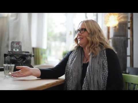 Vergissmeinnicht - Was man bei Licht nicht sehen kann YouTube Hörbuch Trailer auf Deutsch