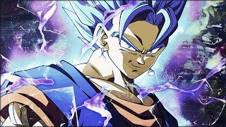 BREAKING NEWS! THERE IS NO NEW CONFIRMED VEGITO BLUE COMING! (DBZ: Dokkan Battle)