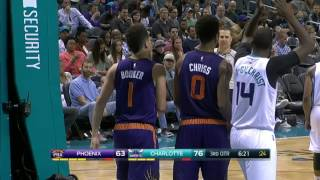 phoenix-suns-at-charlotte-hornets-march-26-2017