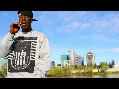 """Bueno - """"Sac City"""" - Directed by Jae Synth"""