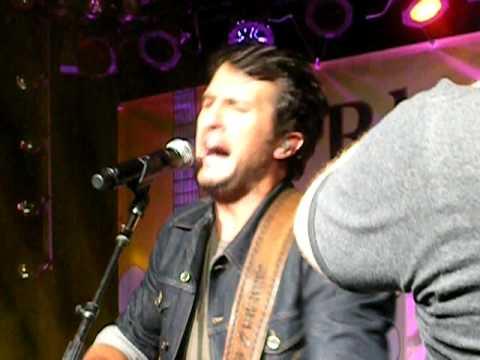 Luke Bryan - Everytime I See You