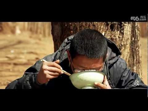【催淚微電影】劉寅拿什麼感動全中國 希望樹 SD高畫質