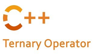 Ternary Operators in C++ (Conditional Assignment)