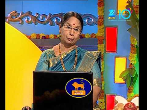 Gopuram - Episode 1549 - April 11, 2016 - Best Scene
