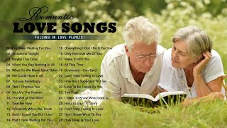 Best Romantic Love Songs 2020   Love Songs 80s 90s Playlist English   Backstreet Boys Mltr Westlife