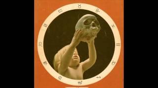 The Cult Of Dom Keller - Saguaro