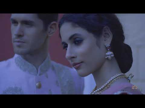 New Designer Lehenga Sherwani for Wedding |  Lehenga Choli Designs | Mens Sherwani for Groom-Samyakk