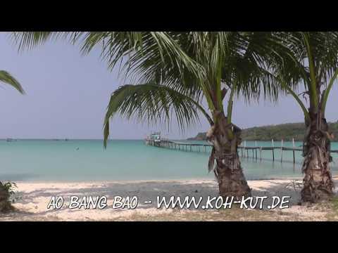 Koh Kut (beaches) 2017 - www.Koh-Kut.de - www.Koh-Kut.com