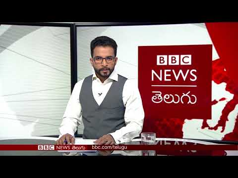 Pashtuns hold massive protest rally in Pakistan: BBC Prapancham with Venkat Raman