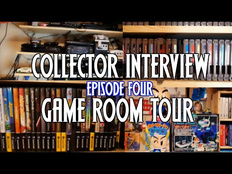 awesome-game-room-tour-with-jerryterrifying!-a-ton-of-games!-|-retrowolf88