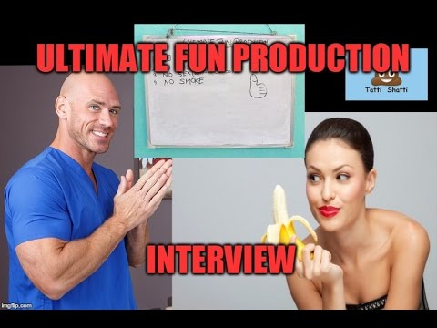 Best Interview Ever | Tatti Shatti