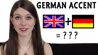 How to do a GERMAN ACCENT? thumbnail