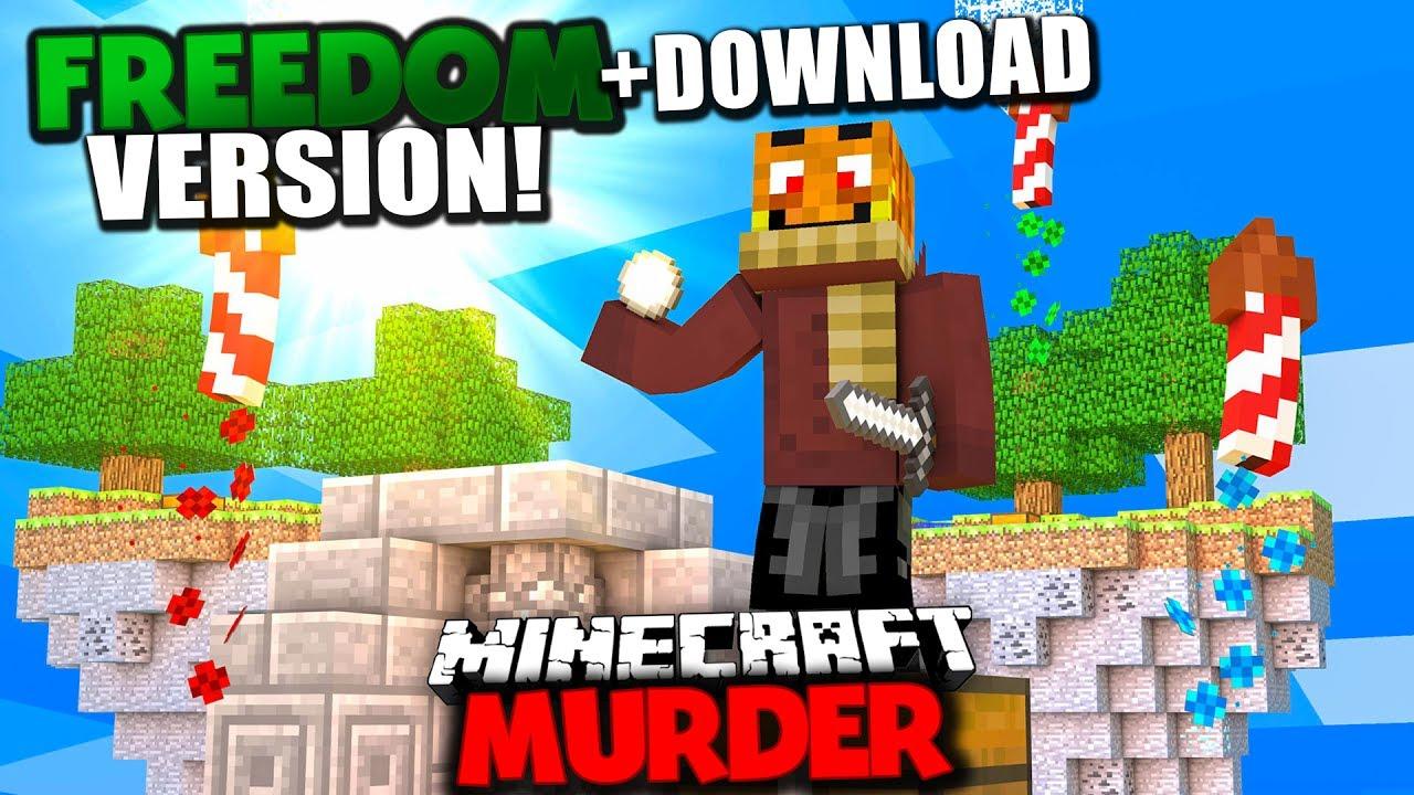 Minecraft Spielen Deutsch Minecraft Spiele Zum Runterladen Bild - Minecraft spiele zum runterladen