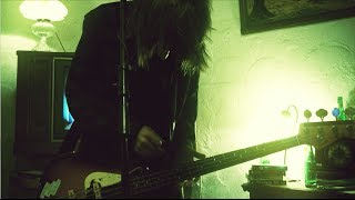 My Ticket Home – Hot Soap (Official Music Video)