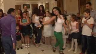 армянская свадьба!! зуби зуби!!!!