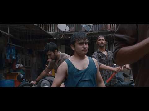 101%-shuddh-panga-only-on-zee-bollywood---ek-naya-hindi-movie-channel