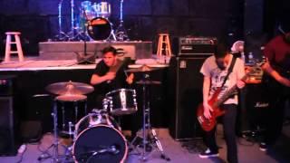Moonlighter - SFLHC - live at Talent Farm (Super Street Judge)
